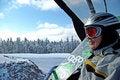 Free Snowboarder Royalty Free Stock Photos - 9040708