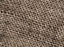 Free Burlap Texture Royalty Free Stock Images - 9041729