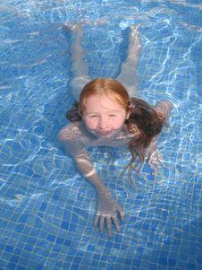 Free Mermaid Stock Photos - 9043323