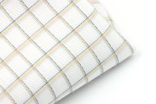 Free Checkered Fabric Stock Photos - 9045623