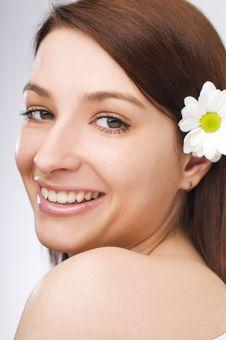 Free Beauty Stock Photography - 9047182