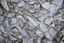 Free Old Stone Wall Stock Photography - 9048382