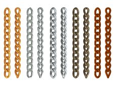 Free Chains02 Stock Photo - 9048460