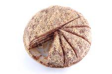 Free Chocolate Cake Stock Images - 9048754