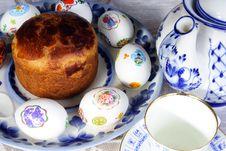 Free Easter Celebration Stock Photos - 9049203