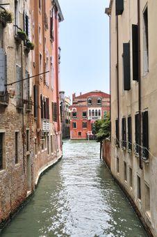 Free Venice Italy - Creative Commons By Gnuckx Royalty Free Stock Photos - 90427138