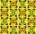 Free Green Yellow Texture Stock Photography - 9050502