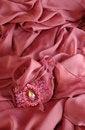 Free Costume Jewellery Royalty Free Stock Photos - 9057798