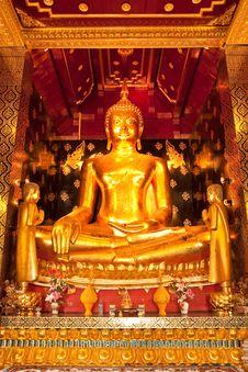 Free Buddha Image Stock Images - 9052264