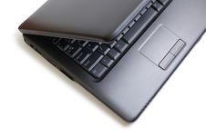 Free One Laptop Stock Photo - 9054560