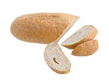 Free Bread Stock Image - 9054681