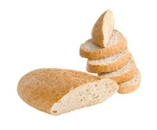 Free Bread Stock Photography - 9054682