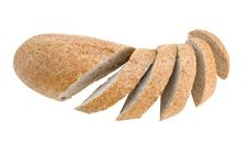Free Bread Stock Photography - 9054692