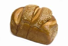 Free Bread Stock Photos - 9056663