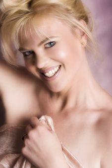 Free Beautiful Woman Stock Photos - 9057903
