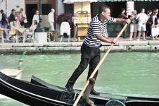 Free Grand Canal - Rialto - Venice Italy Venezia - Creative Commons By Gnuckx Royalty Free Stock Photography - 90552797