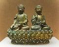 Free Buddha Royalty Free Stock Image - 9068326