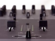 Free Mixer Stock Images - 9061034