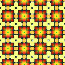 Free Festive Pattern Stock Photos - 9061813