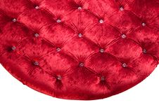 Free Hassock Stock Images - 9063494