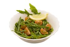 Free Salad Royalty Free Stock Photography - 9063517