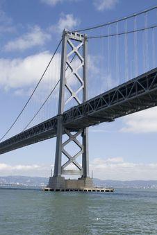 Free Bridge Stock Photos - 9065883