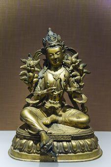 Free Buddha Royalty Free Stock Images - 9069169