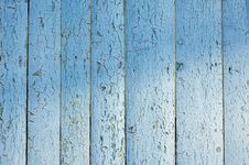 Free Grunge Wood Background Stock Photos - 9069743