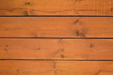 Free The Brown Wood Texture With Natural Patterns Royalty Free Stock Photography - 9069897