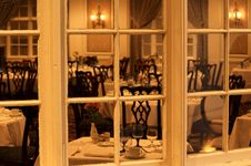 Free Window, Display Window, Restaurant, Furniture Royalty Free Stock Photos - 90615448