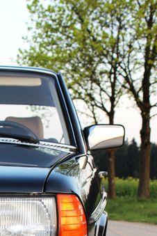 Free Car, Land Vehicle, Motor Vehicle, Vehicle Stock Photography - 90615482