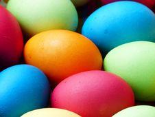 Free Easter Egg, Egg, Easter Stock Image - 90661431