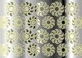Free Silk Silver Stock Photos - 9070293
