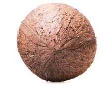 Free Coconut Stock Photo - 9070320