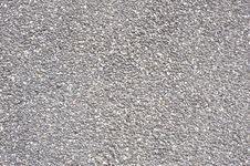 Free Grey Surface Royalty Free Stock Photos - 9070658
