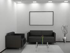 Free Office Stock Photo - 9071530