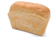 Free Bread Roll Royalty Free Stock Image - 9073346