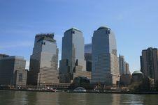 Free New York Stock Photos - 9078063