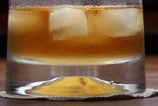 Free Whiskey Stock Photos - 9079413