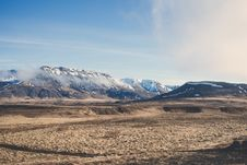 Free Brown And Black Landscape Near Smokey Mountain During Daytime Royalty Free Stock Photos - 90715958