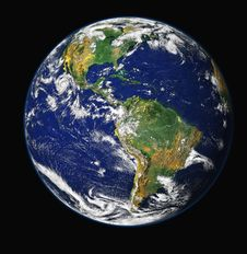 Free Planet, Earth, Atmosphere, Globe Stock Photos - 90798763