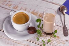 Free Cup, Tea, Drink, Coffee Stock Photos - 90799043