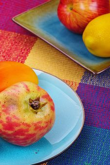 Free Fruits Royalty Free Stock Images - 9084939