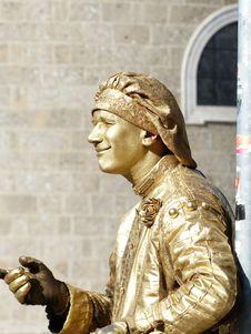 Free Statue, Sculpture, Monument, Classical Sculpture Stock Image - 90930631
