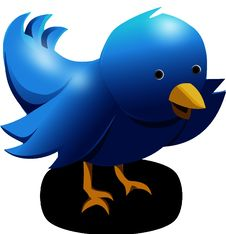 Free Beak, Bird, Clip Art, Wing Stock Photo - 90930810