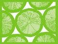 Free Fruit Stock Photography - 918982