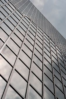Free Highrise Stock Photo - 910570