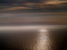Free Coastal View 01 Stock Images - 910804
