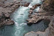 Free Watercourse Stock Photo - 911740
