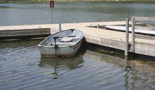 Free Boat Stock Photo - 911830